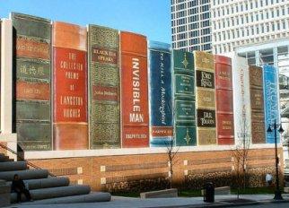 kansas-city-public-library-2