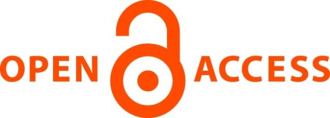 OpenAccesslogo cópia