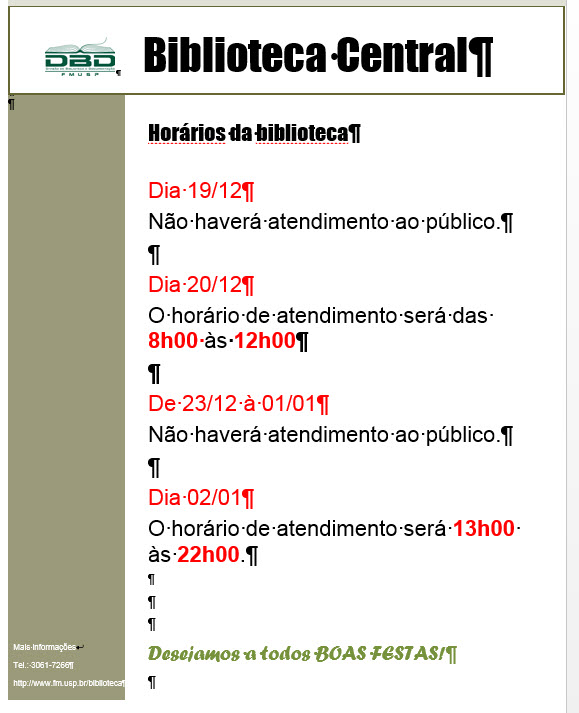 horario_natal2013