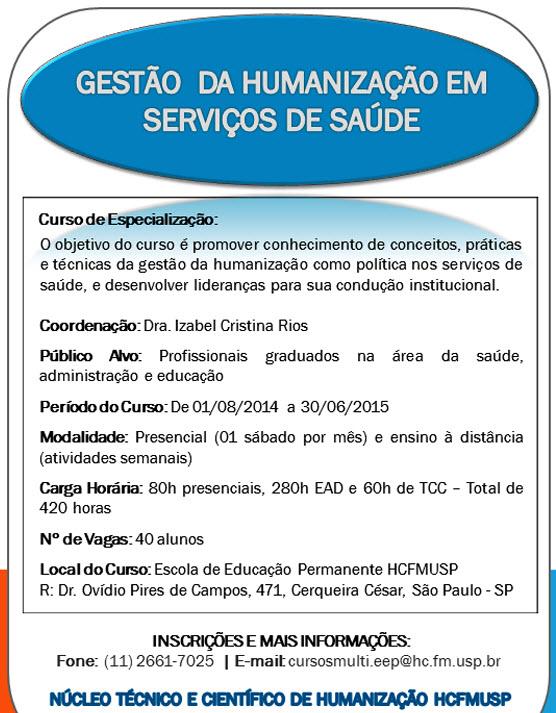 Conhecimento de graduandos em enfermagem sobre língua brasileira de sinais libras 2
