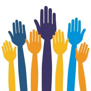 voluntario