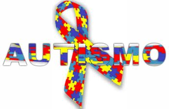Autismo (1)