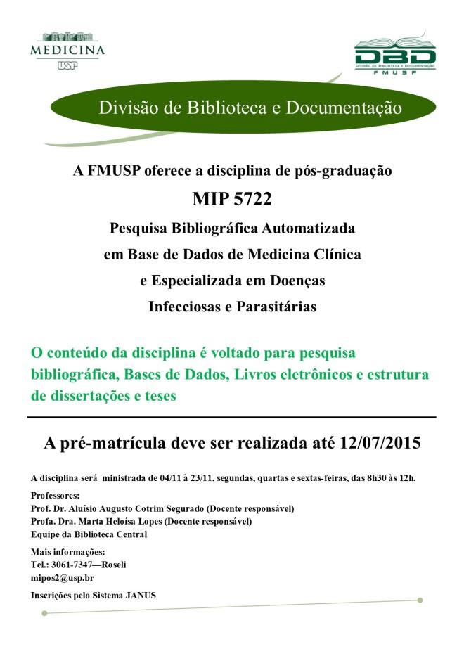 mip5722_2015