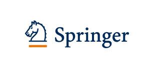springewr