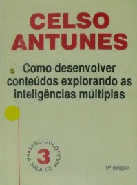 celso_antunes