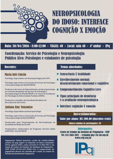 curso_neuropsicologia2015