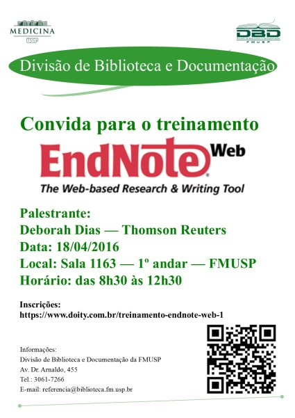 end_note_2016_abril