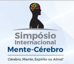 simposio_mente_cerebro