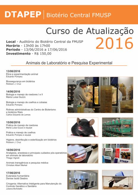 Curso_Atualização_2016b