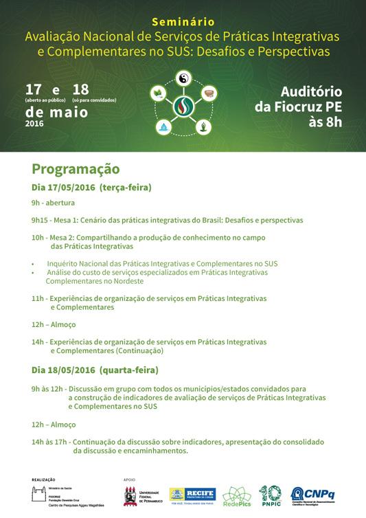 programacao_seminario_fiocruzpe_2016_interna