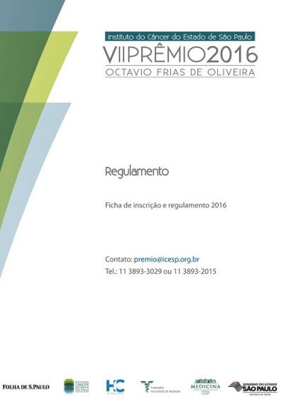 VIIpremio