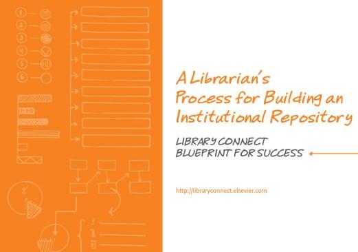 libraryan