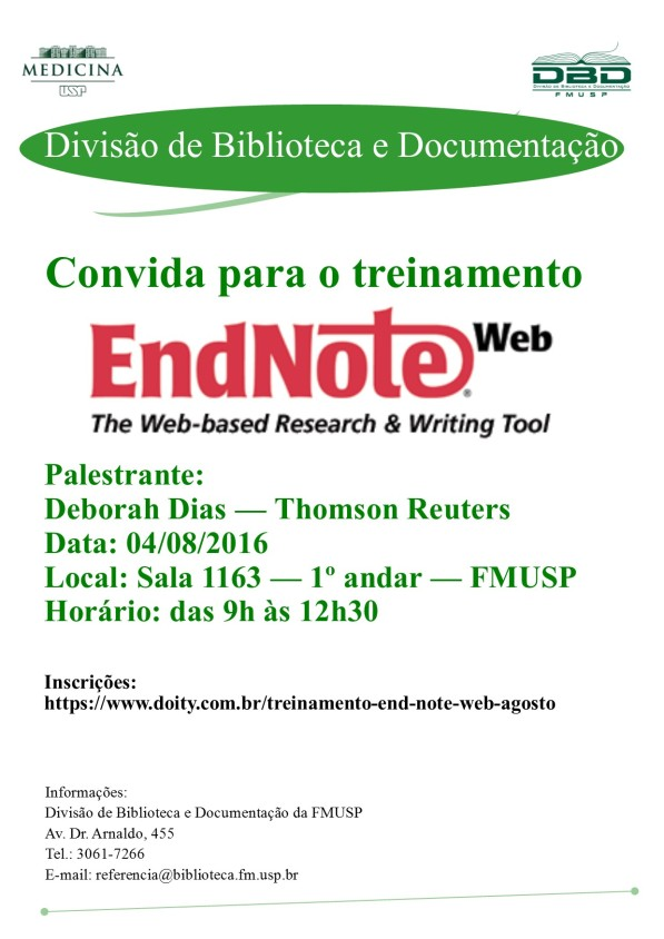 end_note_2016_agosto