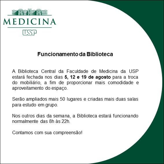 Biblioteca_envio FMUSP (1)