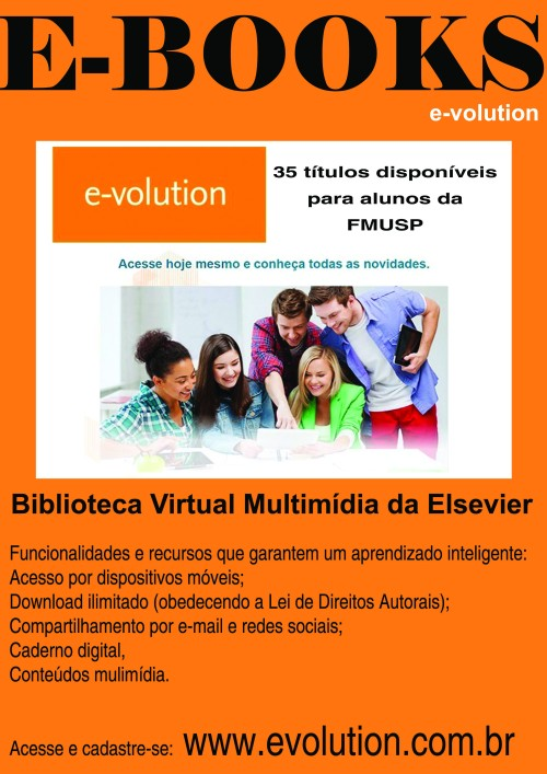 e-volution_envio_2016 cópia