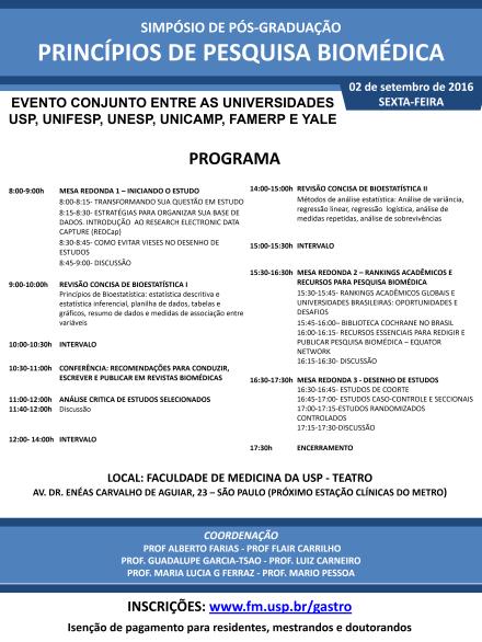 gastro_34_curso_de_pesquisa_biomedica_programa_alterado_(1)