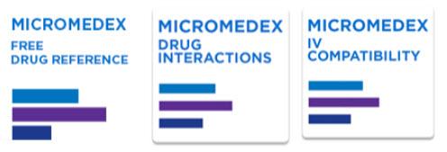 micromedexapp