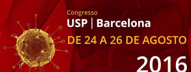 usp_barcelona
