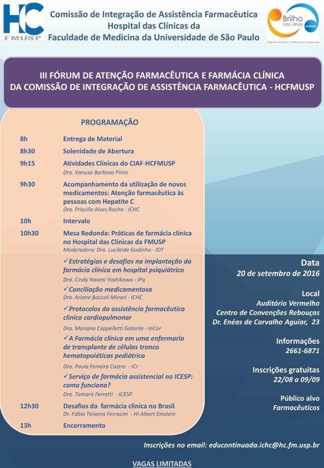 iii-forum-atencao-farmaceutica-e-farm-clinica-ciaf-hcfmusp-copia
